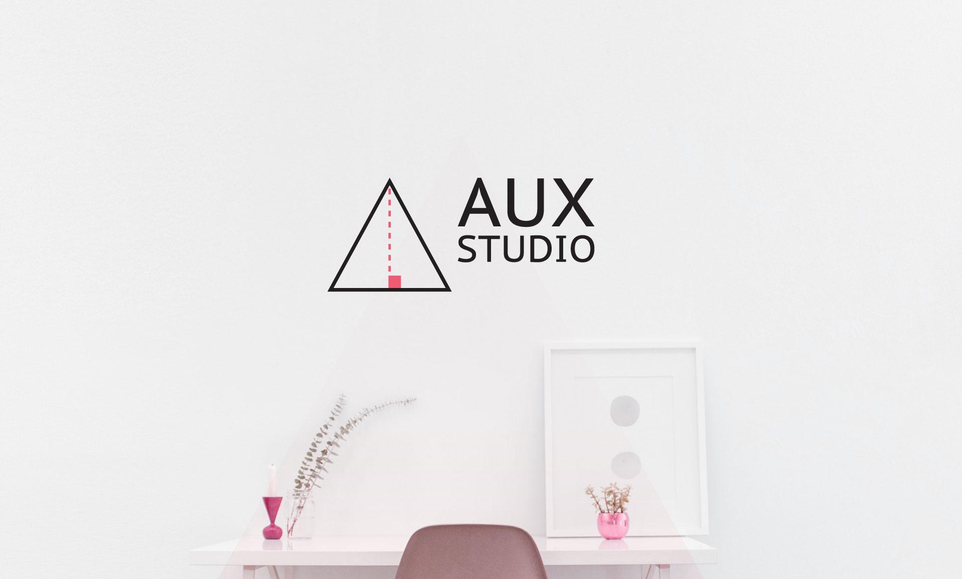 AUX Studio